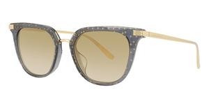Dolce & Gabbana DG4363F Sunglasses