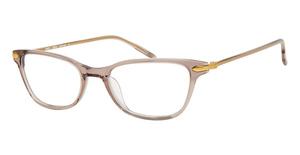 Modo MARCY Eyeglasses