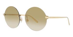 Dolce & Gabbana DG2228 Gold