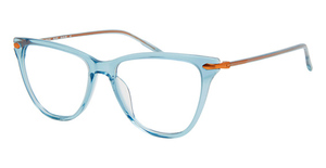 Modo DRIGGS Eyeglasses