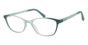 ECO DELPHI Eyeglasses