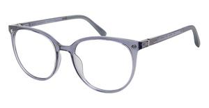 ECO JADE Eyeglasses
