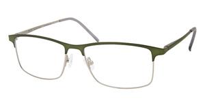 ECO Innsbruck Sunglasses