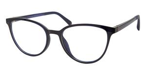 ECO KEA Eyeglasses
