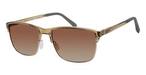 ECO FALAK Eyeglasses