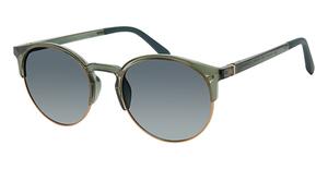 ECO IDRIS Eyeglasses