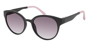 ECO AVALA Eyeglasses