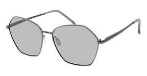ECO Merano Sunglasses