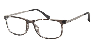 ECO WHYTE Eyeglasses