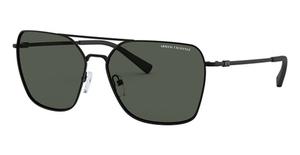 Armani Exchange AX2029S Sunglasses