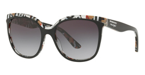 Burberry BE4270 Sunglasses