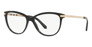 Burberry BE2280 Eyeglasses