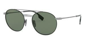Burberry BE3109 Sunglasses