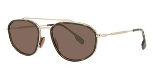 Burberry BE3106 Sunglasses
