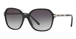 Burberry BE4228F Sunglasses
