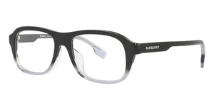 Burberry BE2299F Eyeglasses
