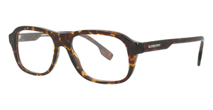 Burberry BE2299 Eyeglasses