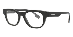 Burberry BE2306 Eyeglasses