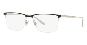 Brooks Brothers BB 1061 Eyeglasses