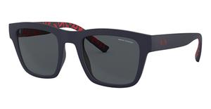Armani Exchange AX4088SF Sunglasses