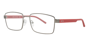 Armani Exchange AX1037 Eyeglasses