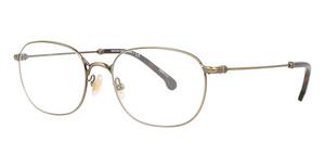 Brooks Brothers BB1064 Eyeglasses