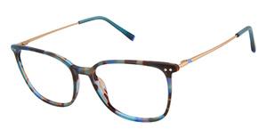 Humphrey's 581084 Eyeglasses