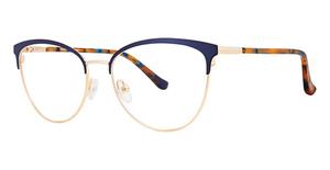 Kensie Tiramisu Eyeglasses