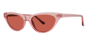 Kensie Be Yourself Crystal Pink