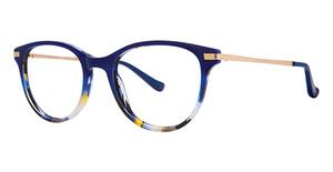 Kensie Haute Eyeglasses