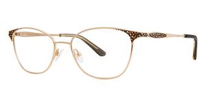 Dana Buchman Vision Wentworth Eyeglasses