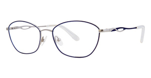 Dana Buchman Vision Farlow Eyeglasses
