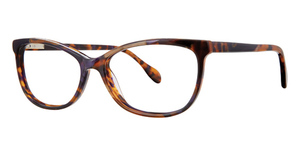 Fashiontabulous 10x257 Eyeglasses