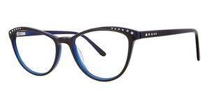 Fashiontabulous 10x258 Eyeglasses