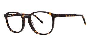 ModZ Alameda Eyeglasses