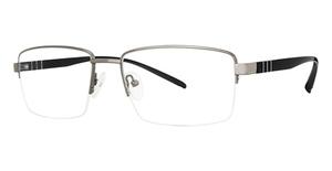 B.M.E.C. BIG Reward Eyeglasses