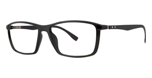B.M.E.C. BIG Fortune Eyeglasses