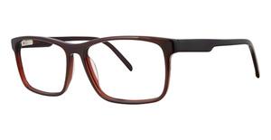 Giovani di Venezia Chase Eyeglasses