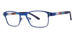 ModZ Kids Dainty Eyeglasses