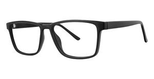 Modern Plastics I Emery Eyeglasses