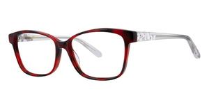 Vera Wang Evonne Eyeglasses