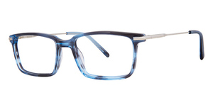 G.V. Executive GVX572 Eyeglasses