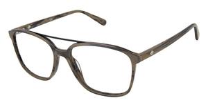 Sperry Top-Sider PIERVIEW Eyeglasses
