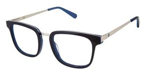 Sperry Top-Sider LENNOX Eyeglasses
