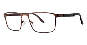 Giovani di Venezia Parker Eyeglasses