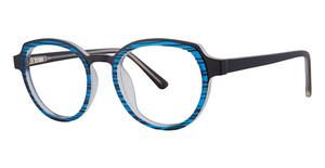 Modern Plastics II Relate Eyeglasses