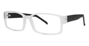 Modern Plastics I Sloan Eyeglasses