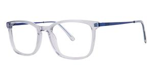 ModZ Vallejo Eyeglasses