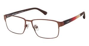CrocsT Eyewear JR6030 Eyeglasses