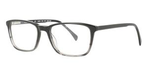 ClearVision Marine Park Eyeglasses